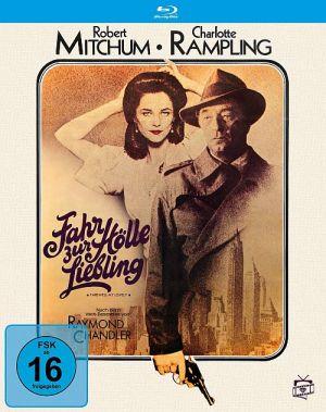 "Fahr zur Hölle, Liebling (""Farewell, My Lovely"", 1975)"