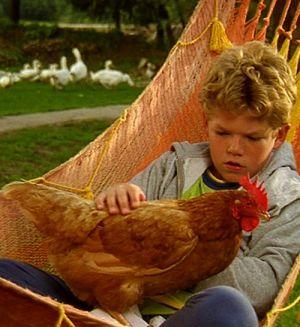 Die Kinder vom Alstertal (Szene) 1998