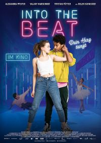 Into the Beat - Dein Herz tanzt (Kino) 2020