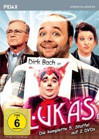 Lukas - Die komplette 5. Staffel