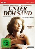 Unter dem Sand - Remastered Edition, Sous le sable (DVD) 200