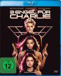 "3 Engel für Charlie (""Charlie's Angels"" 2019)"