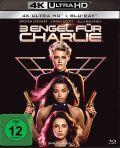 3 Engel für Charlie (4K Ultra HD + Blu-ray)