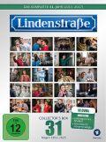 Lindenstraße - Das komplette 31. Jahr (Limited Edition - Collector's Box)