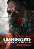 Unhinged - Außer Kontrolle (2020)