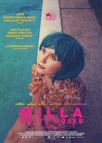 """Milla meets Moses (""""Babyteeth"""", 2019)"""