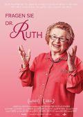 """Dr. Ruth Westheimer: """"Fragen Sie Dr. Ruth?"""" (2020)"""