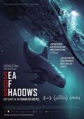Sea Of Shadows - Der Kampf um das Kokain des Meeres (2019)