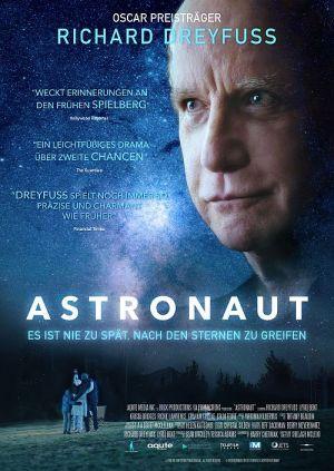 Astronaut (Kino) 2019