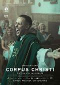 """Corpus Christi (""""Boze Cialo"""", 2019)"""