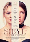 Sibyl - Therapie Zwecklos (2019)