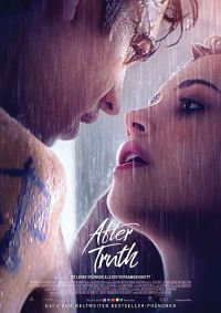 """After Truth (""""After We Collided"""", 2020)"""
