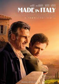 Made in Italy (Kino) 2020