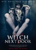 "The Witch next Door (""The Wretched"", 2019)"