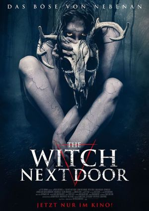 Witch next Door, The Wretched (Kino) 2019