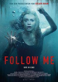 Follow Me (Kino) 2020