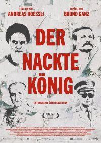 Der nackte König (Kino)