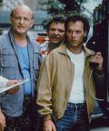 """Das Traum-Team (""""The Dream Team"""", 1989)"""