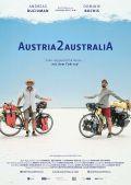 Austria 2 Australia (2020)