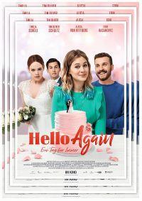 Hello Again - Ein Tag für immer (Kino) 2020