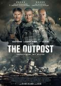 The Outpost - Überleben ist alles (2020)