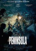 "Peninsula (""Bando"", 2020)"