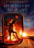 """Was geschah mit Bus 670? (""""Sin Señas Particulares"""", 2019)"""