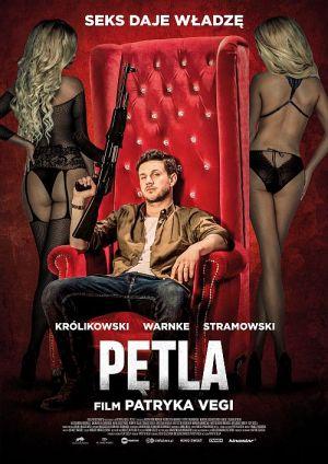 "Petla (""Pętla"", 2020)"