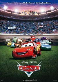 Cars (Kino)