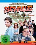 Schule (BD) 2000