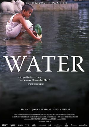 """Water"""""""""""
