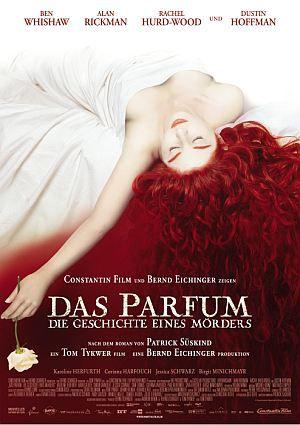 Das Parfum - Die Geschichte eines Mörders (Kino) 2006
