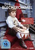 Die Blechtrommel (Collector's Edition - Digital Remastered)