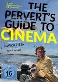 The Pervert's Guide to Cinema (Sonderausgabe)  (DVD) 1986