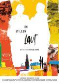 Im Stillen laut (A Quiet Resistance) (2019)