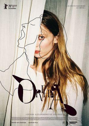 Orphea (2020)