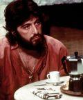 Serpico (Szene) 1973