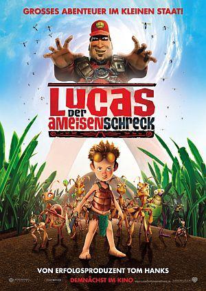 Lucas Der Ameisenschreck Stream