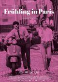 """Frühling in Paris (""""Seize printemps"""", 2020)"""