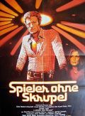 "Spieler ohne Skrupel (""The Gambler"", 1974)"