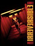 Irreversibel (Kinofassung & Straight Cut in der Limited Steelbook Edition), Irréversible (BD) 2002