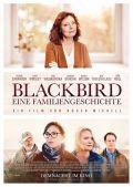 Blackbird - Eine Familiengeschichte (2019)