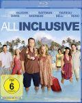 All inclusive, Couples Retreat (BD) 2009