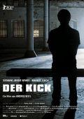 Der Kick