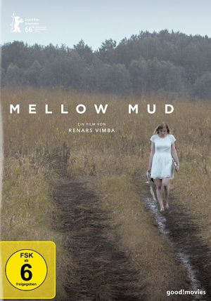 Mellow Mud, Es esmu seit (DVD) 2016