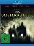 Das Geisterschloss, The Haunting (BD) 1999