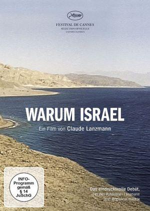 Warum Israel (Sonderausgabe)