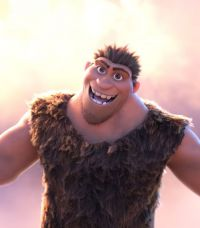 "Die Croods - Alles auf Anfang 3D (""The Croods 2"", 2020)"