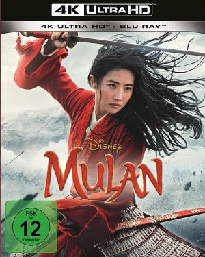 Mulan Fsk
