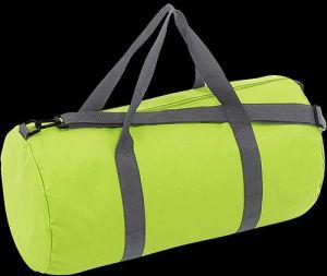 Praktische Tasche für Sport und Spiel